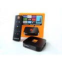 Adroid Smart TV-Box Livebox 2 CMC