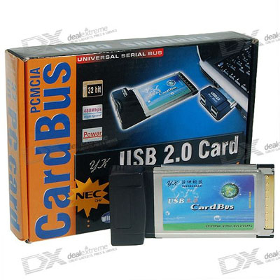 CARD PCMCIA TO USB, PCMCIA TO USB, PCMCIA LAPTOP TO USB, CARD PCMCIA USB