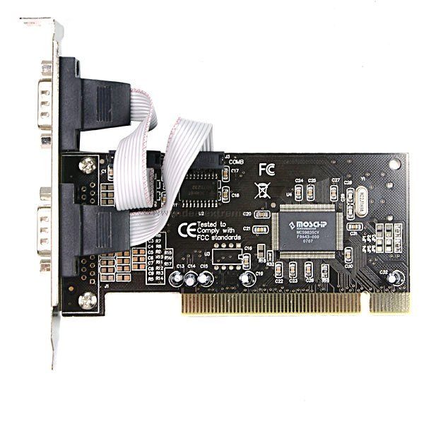 CARD PCI TO COM, CARD PCI SANG COM, CARD PCI COM, MUA CARD PCI TO COM