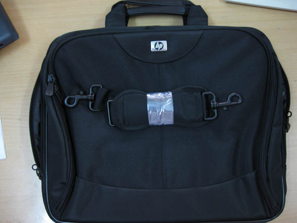 CAP LAPTOP HP CHINH HANG, CAP LAPTOP HP, MUA CAP LAPTOP HP CHINH HANG