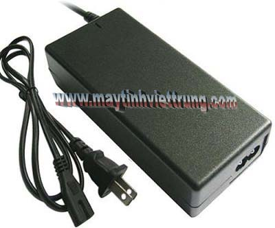 Adapter HP 19V 3.16A ,Adapter HP ,hp 19V 3.16A ,adapter 19V 3.16A, adapter laptop, adapter may tinh
