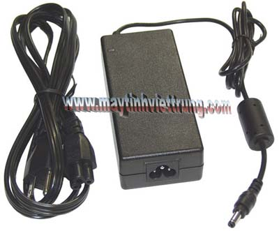Adapter HP 18.5V 4.9A giắc 7.4, Adapter HP, HP 18.5V 4.9A, Adapter Laptop, Adapter HP