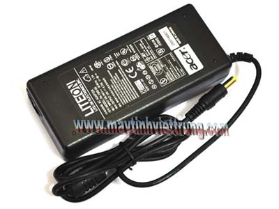 Adapter LITEON 19V 4.74A, Adapter LITEON, LITEON 19V 4.74A,  Adapter Laptop