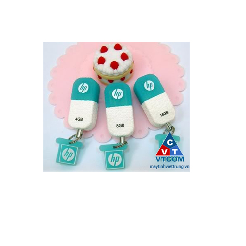 USB GIA RE, GIA USB 8G, USB HP 8Gb V175W, USB HP GIA RE, MUA USB HP V175W