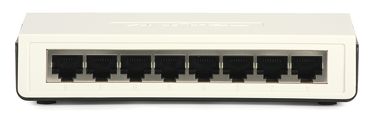 switch tp-link 8 port, Switch TP Link 8 cổng TL SF1008D, TP Link TL-SF1008D