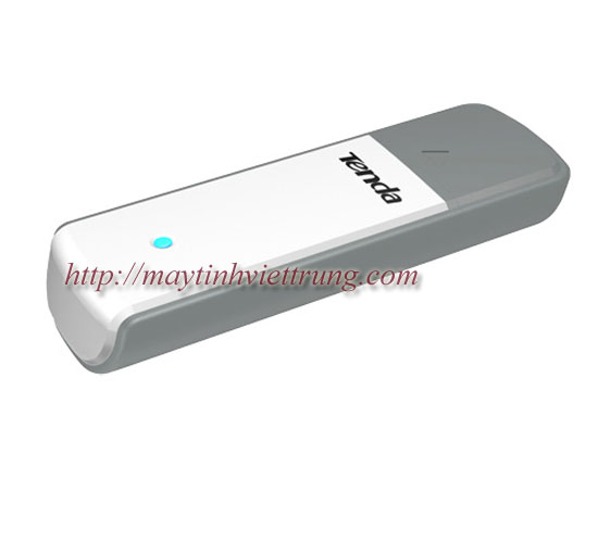 USB Wifi Tenda 541U