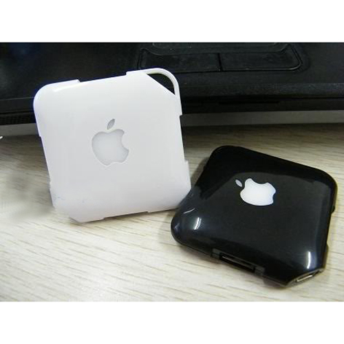Hub USB 2.0 Apple, Hub USB 2.0 4 port Apple, Hub USB Apple, Hub USB