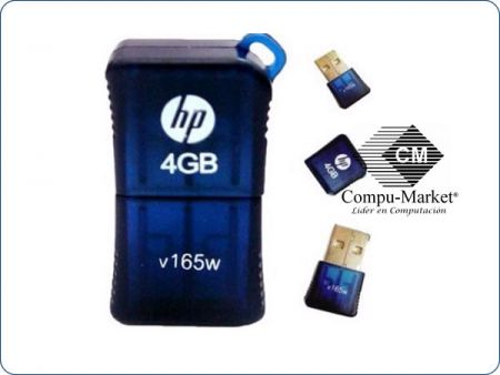 USB HP 4G, GIA USB HP 4GB, MUA USB HP, USB HP 4G CHINH HANG, USB HP 4G GIA RE