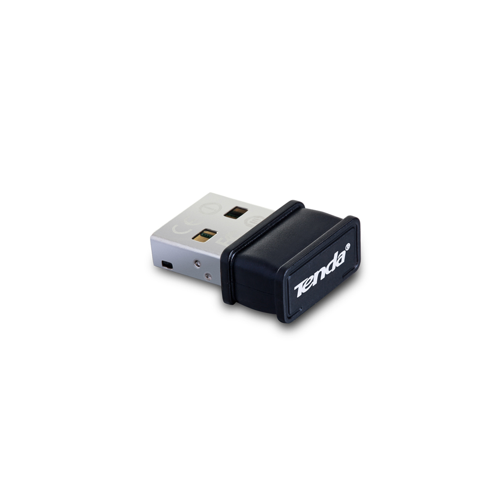 USB THU WIFI TENDA CHUAN N W311MI, BO THU WIFI USB TENDA W311MI, BAN USB THU WIFI TENDA W311-MI, USB THU WIFI GIA RE
